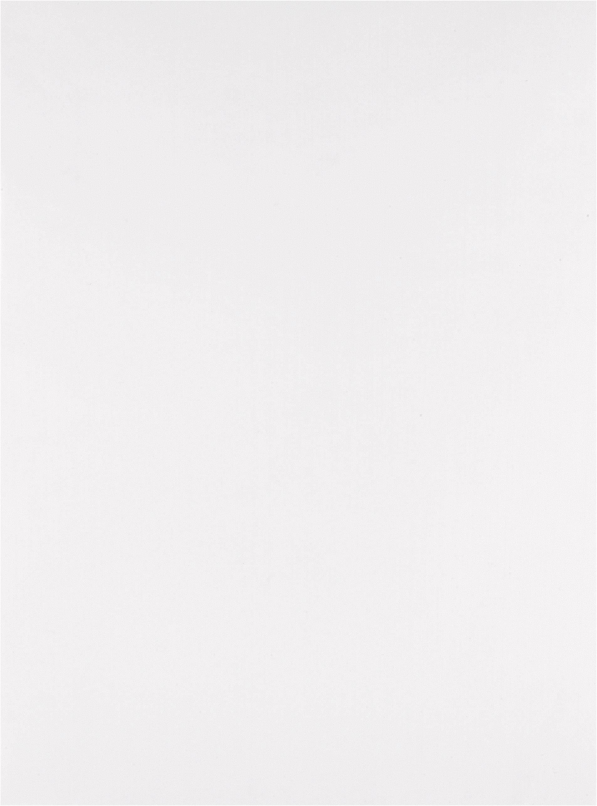 Polyesterová fólia s vrstvou 528428
