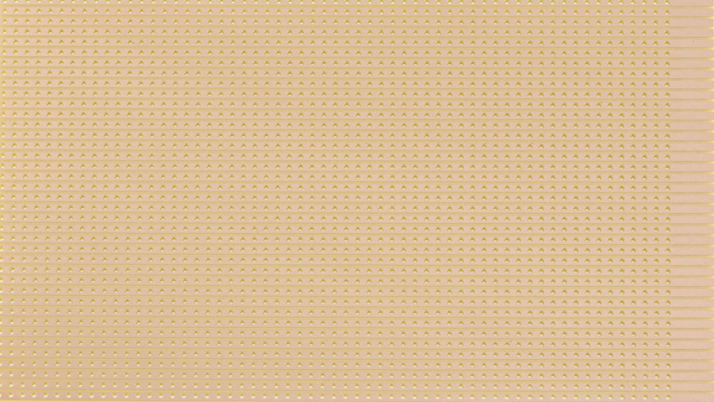 PÁJECÍ MRÍŽKA, PROUŽKY 720 TP160 x 100