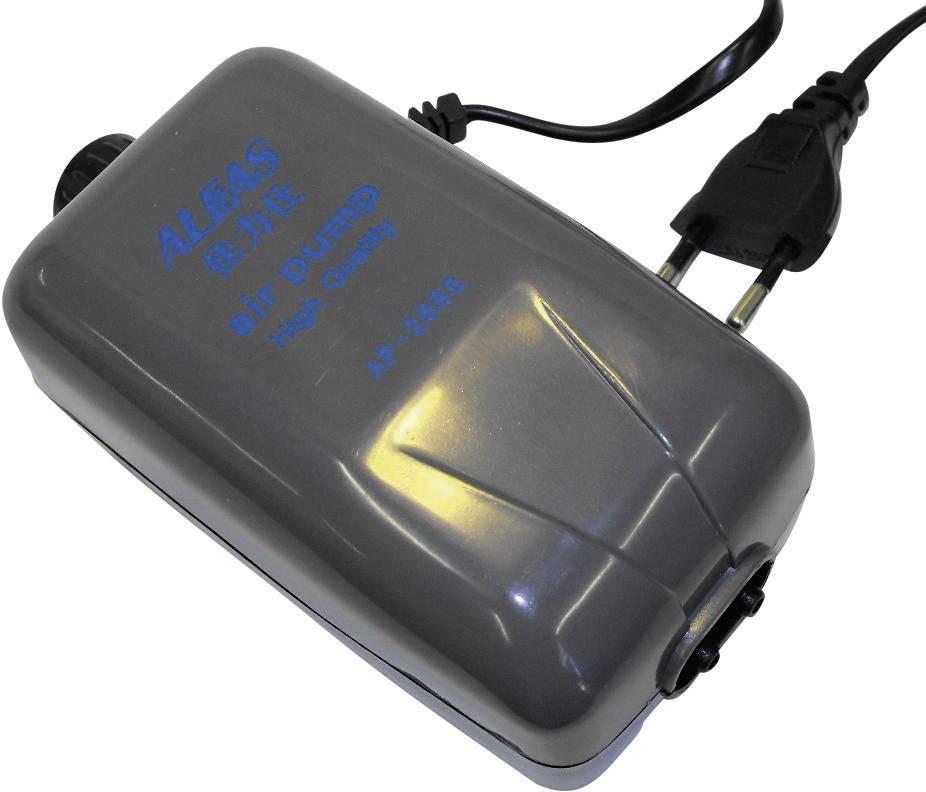 Příslušenství Proma 411158 speciální membránová pumpa