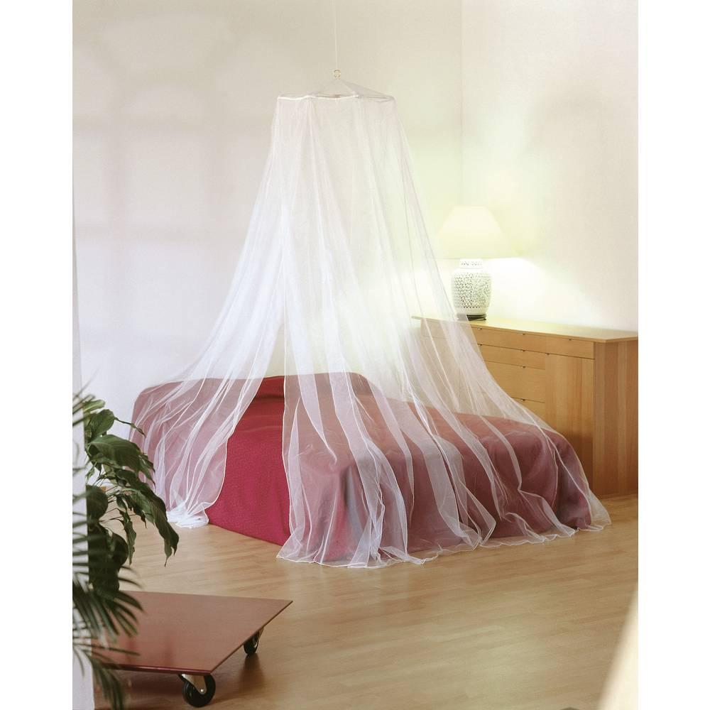 tesa insect stop comfort 55836 20 biela. Black Bedroom Furniture Sets. Home Design Ideas