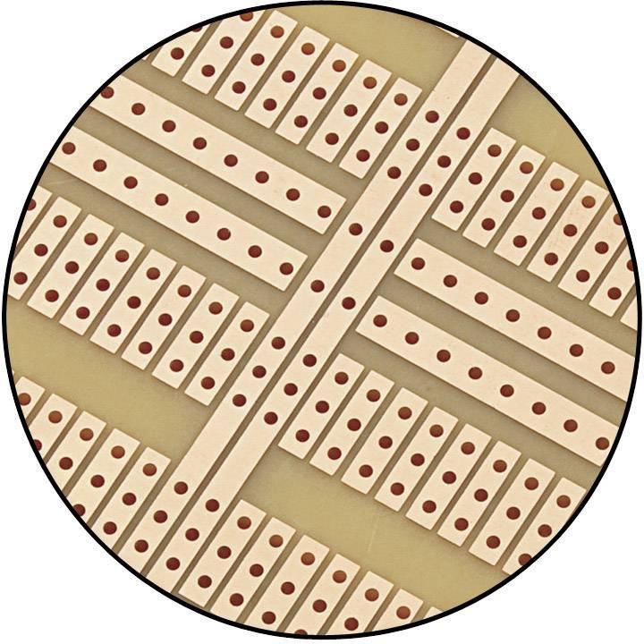 Univerzální IO deska SU527181