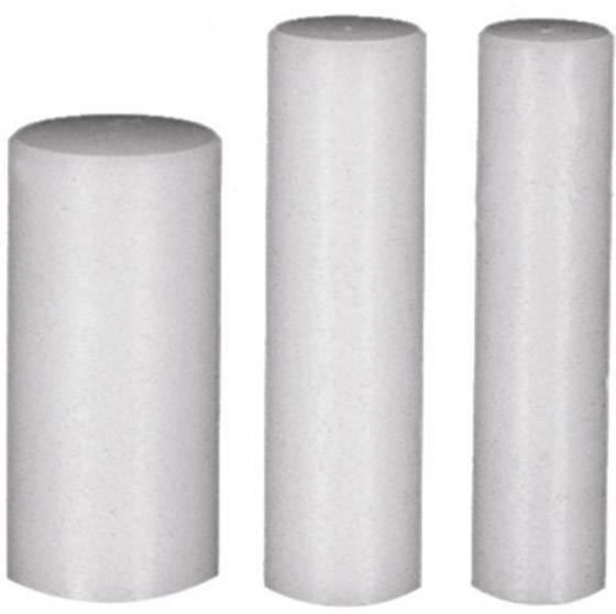 Těsnicí vložka LappKabel Skintop® DIX-DV 6x14 (53100006), polyamid, 14 mm, přírodní