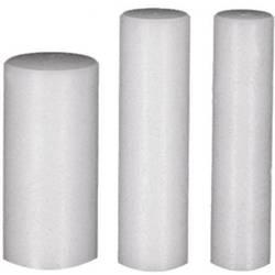 Těsnicí vložka LappKabel Skintop® DIX-DV 9x14 (53100009), polyamid, 14 mm, přírodní