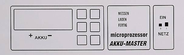 Fólie pro čelní panel, A4, šedá