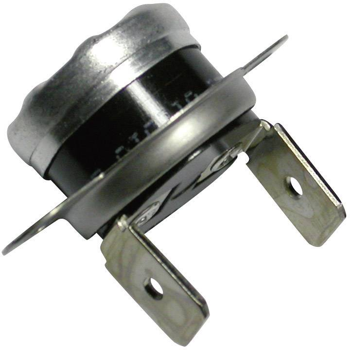 Bimetalový spínač ESKA 36TXE21-611812