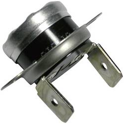 Bimetalový spínač ESKA 36TXE21-611816