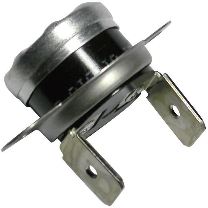 Bimetalový spínač ESKA 36TXE21-611912