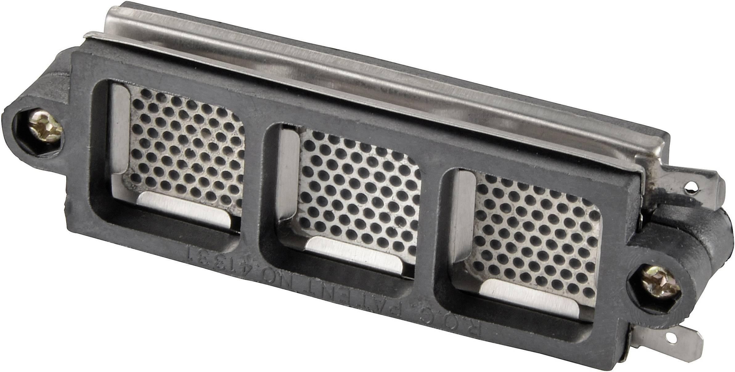 Keramický topný článek 50/100/150 W