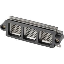 Topný modul 24 V/DC 130 W (d x š x v) 89 x 25 x 17 mm