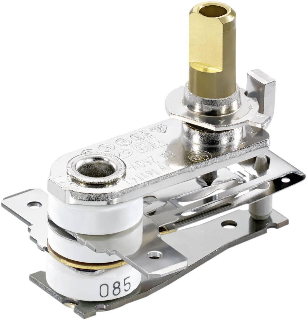Termostat IC Inter Control 141141.281D01, 230 V/AC, 16 A