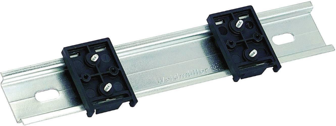 Držák na nosné lišty Bopla TSH 35-2 (20035000), 2 ks