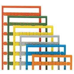 Miniature WSB quick marking system, WAGO 248-520/000-006, 5 ks