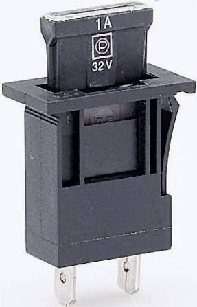 Držák pojistky ESKA 370000, 96 V/DC, 30 A