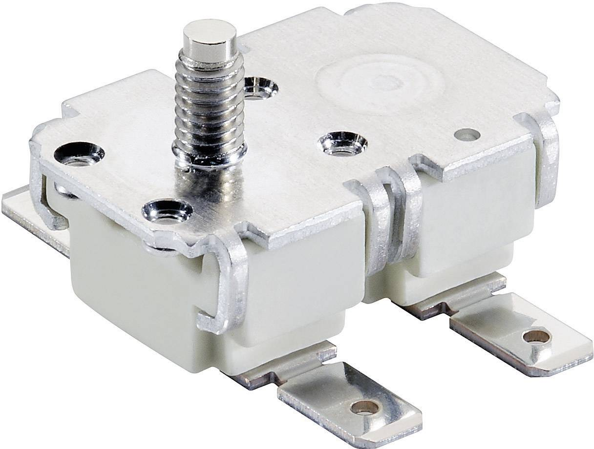 Termostat IC Inter Control 161791.008D03, 230 V/AC, 15 A
