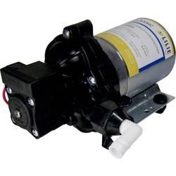 Automatické prietokové čerpadlo SHURflo Trailking Aqua King, 24 V
