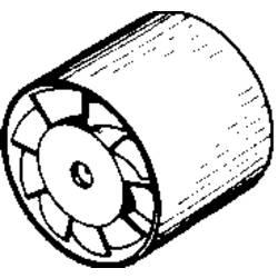 Ventilátor do potrubí Wallair 20100257