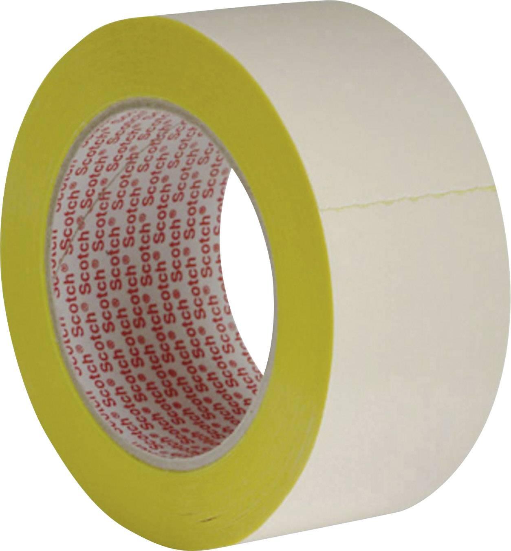 Obojstranná lepiaca páska 3M XT-8015-0356-3, (d x š) 25 m x 50 mm, 1 roliek