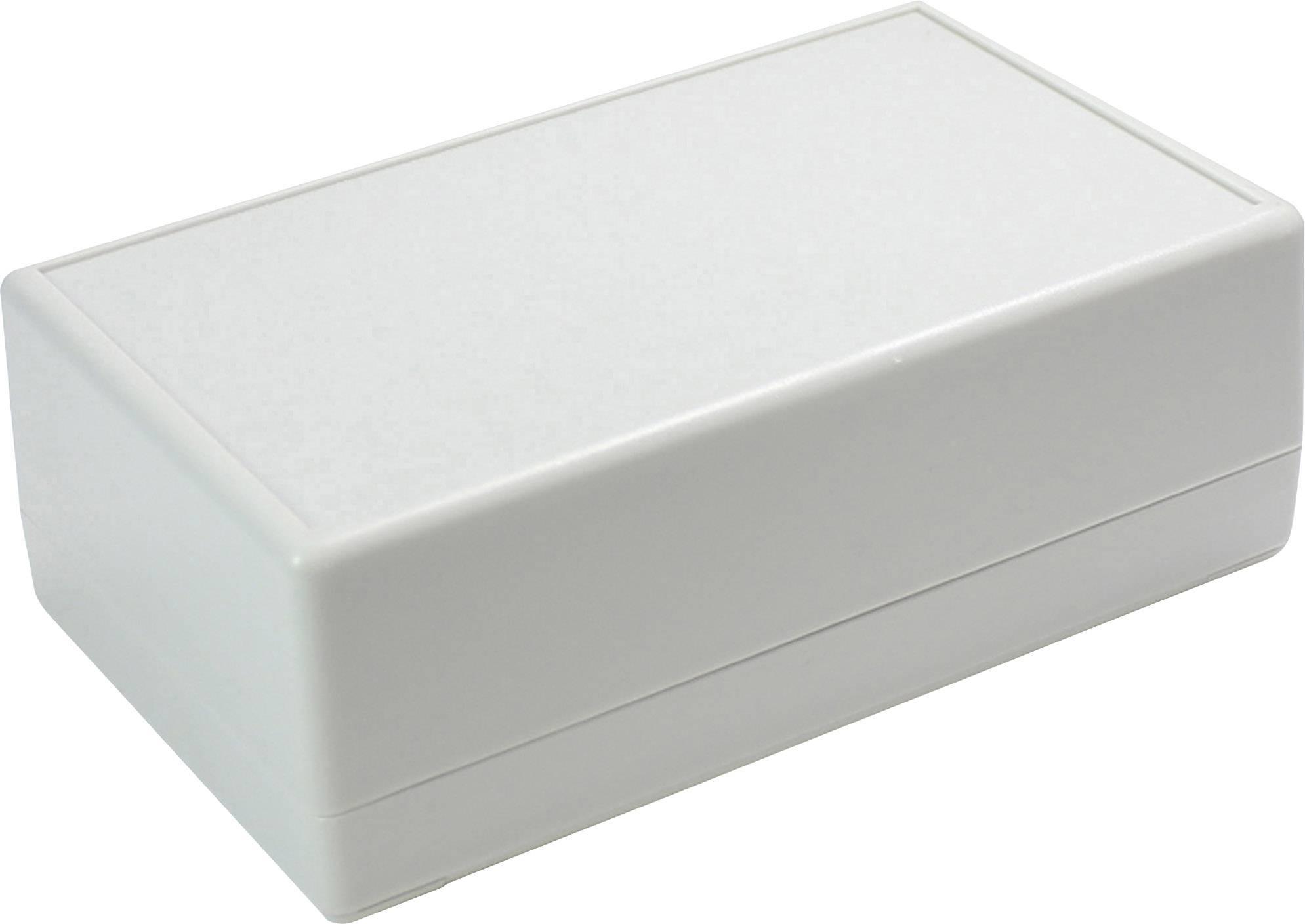 Stolná / nástenná skrinka 145x90x45 mm