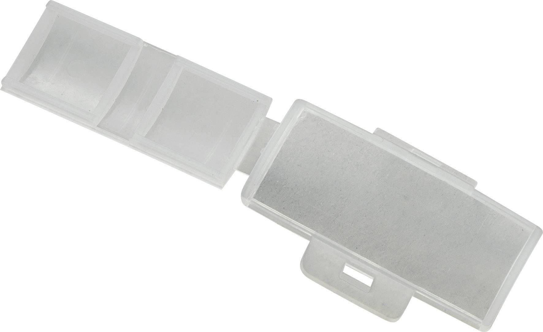 Označovač kabelů KSS MC2, 1 ks