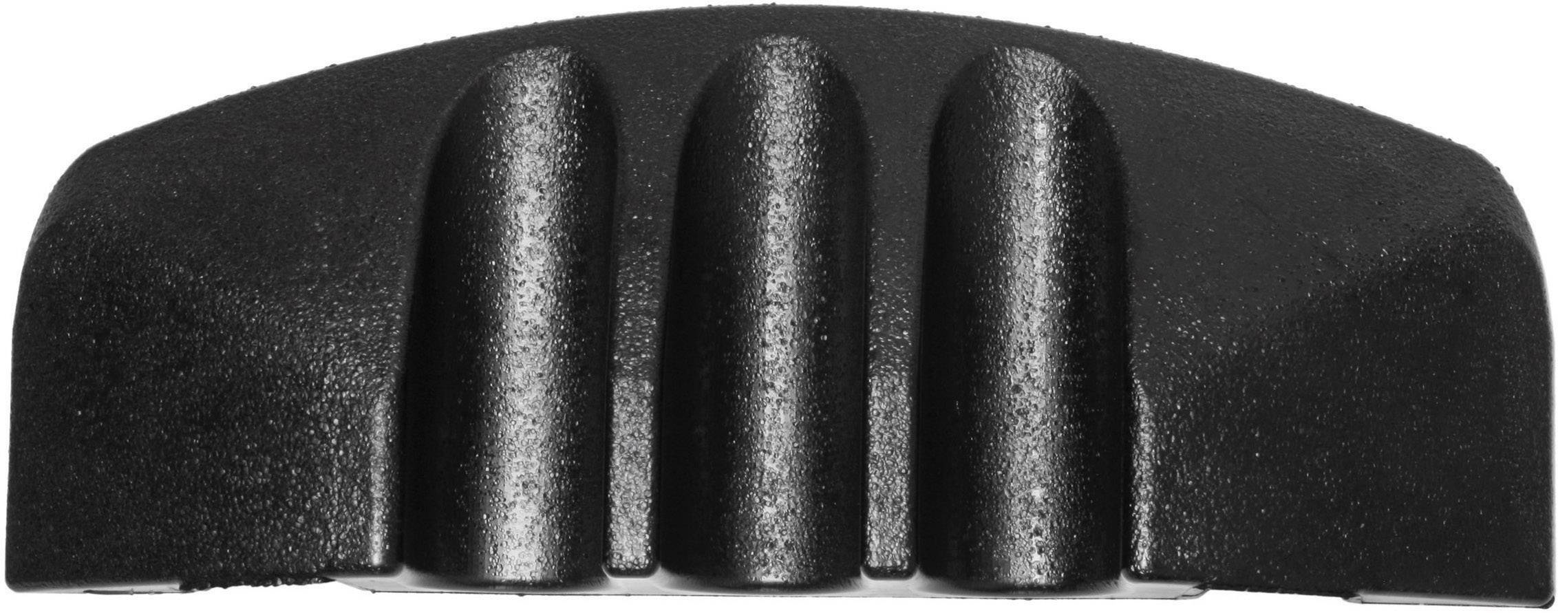 Zakončovací blok Adam Hall Defender Mini (85208F), zásuvka