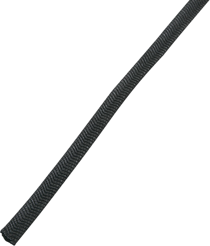 Ochranný oplet BS2000-1 (28531c86), černá