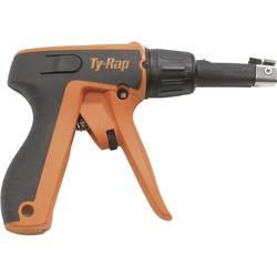 Ergonomické ruční nářadí na plastové stahovací pásky ABB ERG50 ERG50 černá