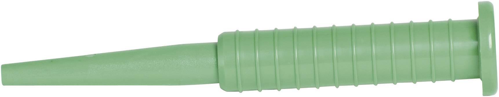 Rozperný nit PB Fastener SWZ-03, zelená, 1 ks