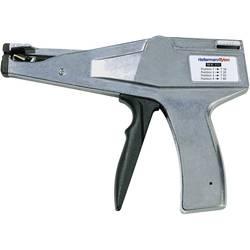 Ruční nářadí ke zpracování pásek HellermannTyton MK3SP 110-03500 šedá, černá