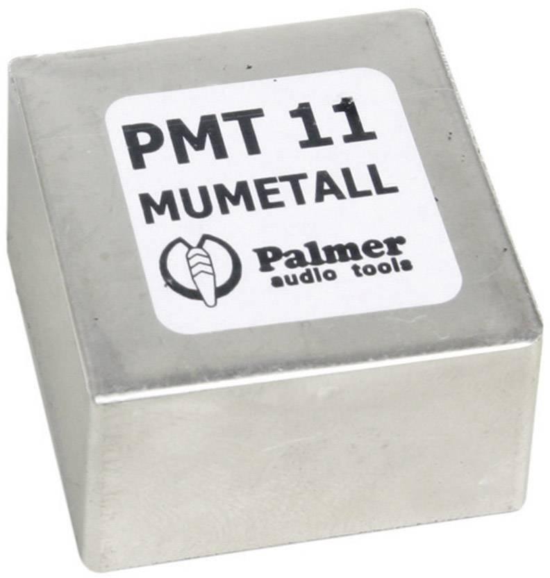 Audio transformátor do DPS Palmer PMT11