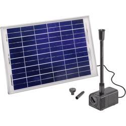 Solárny čerpací systém Esotec Siena