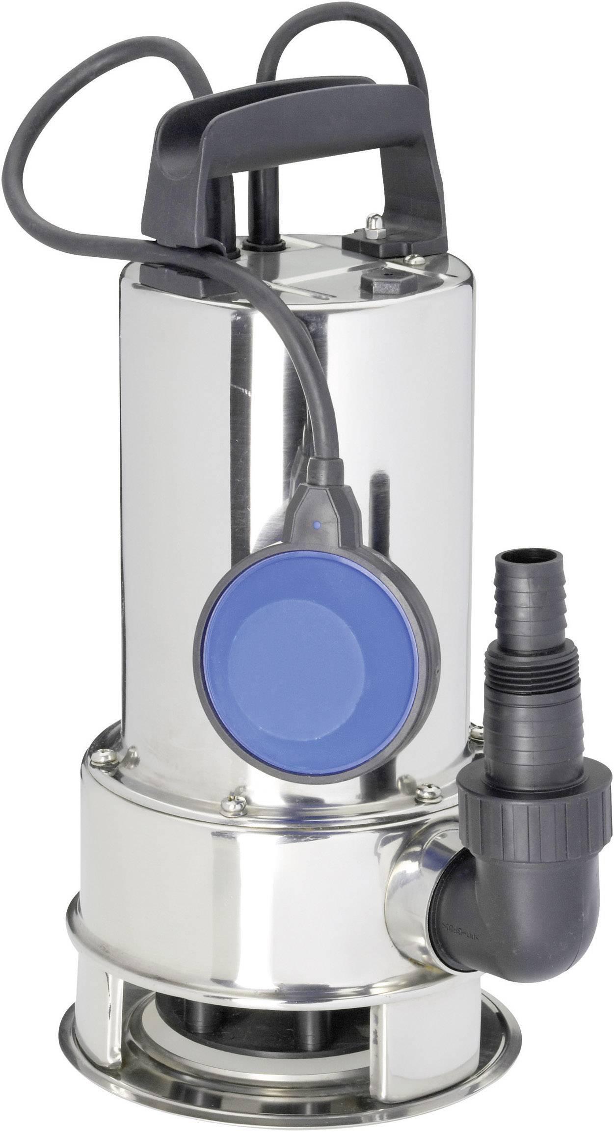 Vodní čerpadla a pumpy