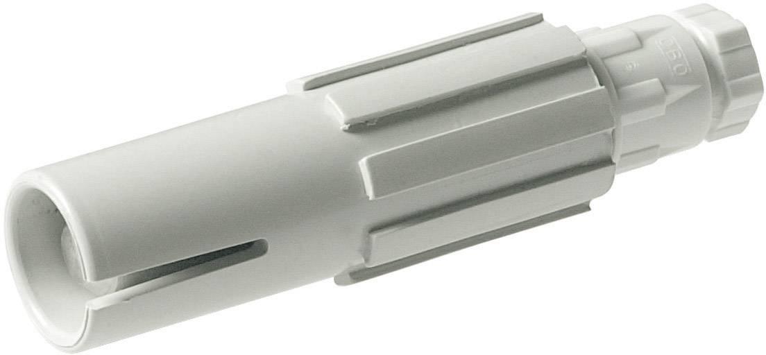 Hladinový senzor Perry Electric 1CLSF010