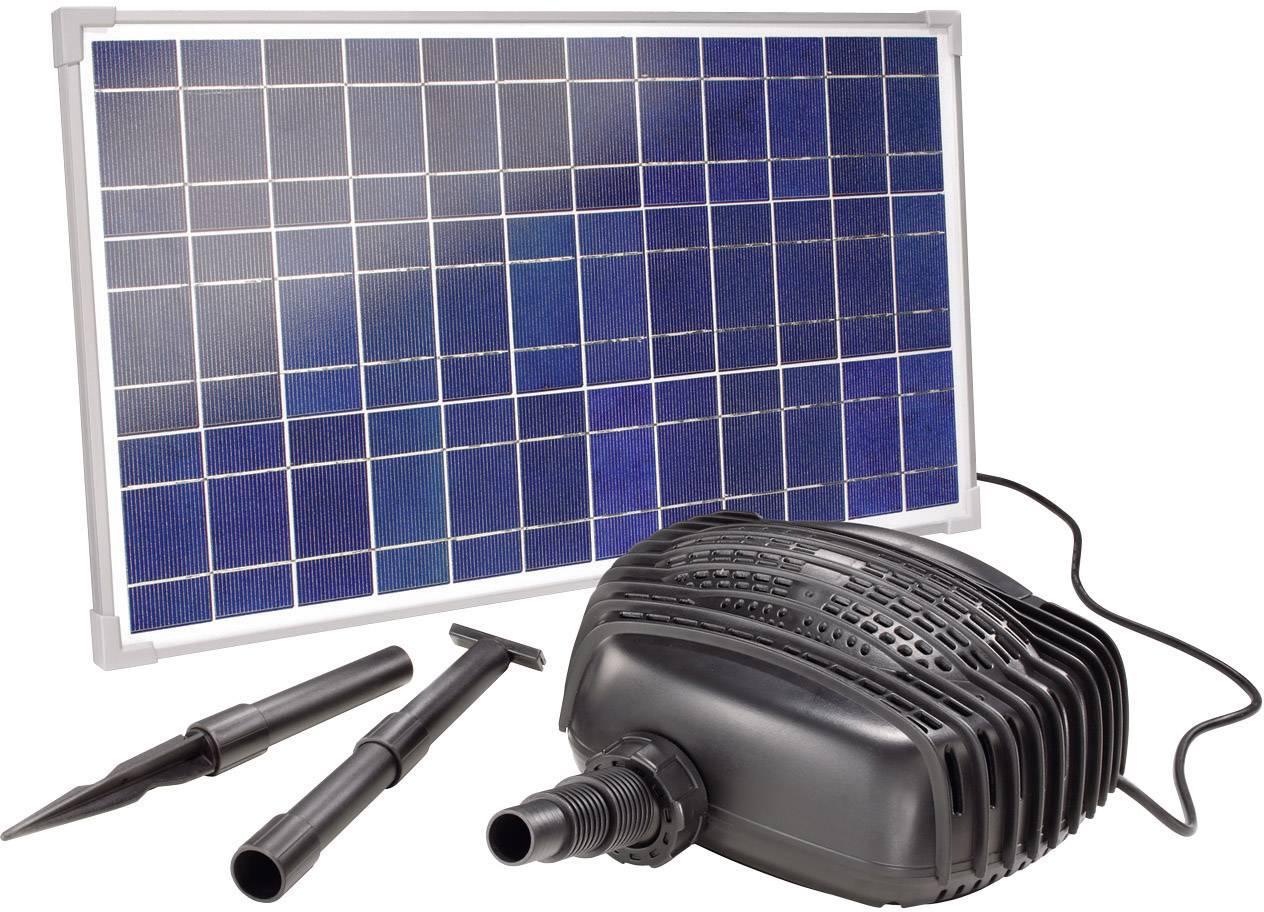 Solárny čerpací systém Esotec Garda