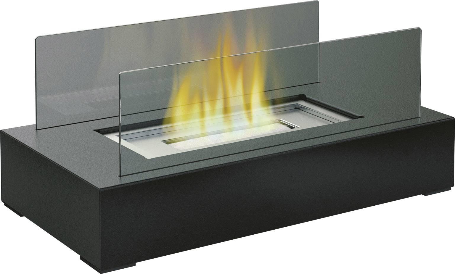 Bio krb na stôl FireFriend DF-6500