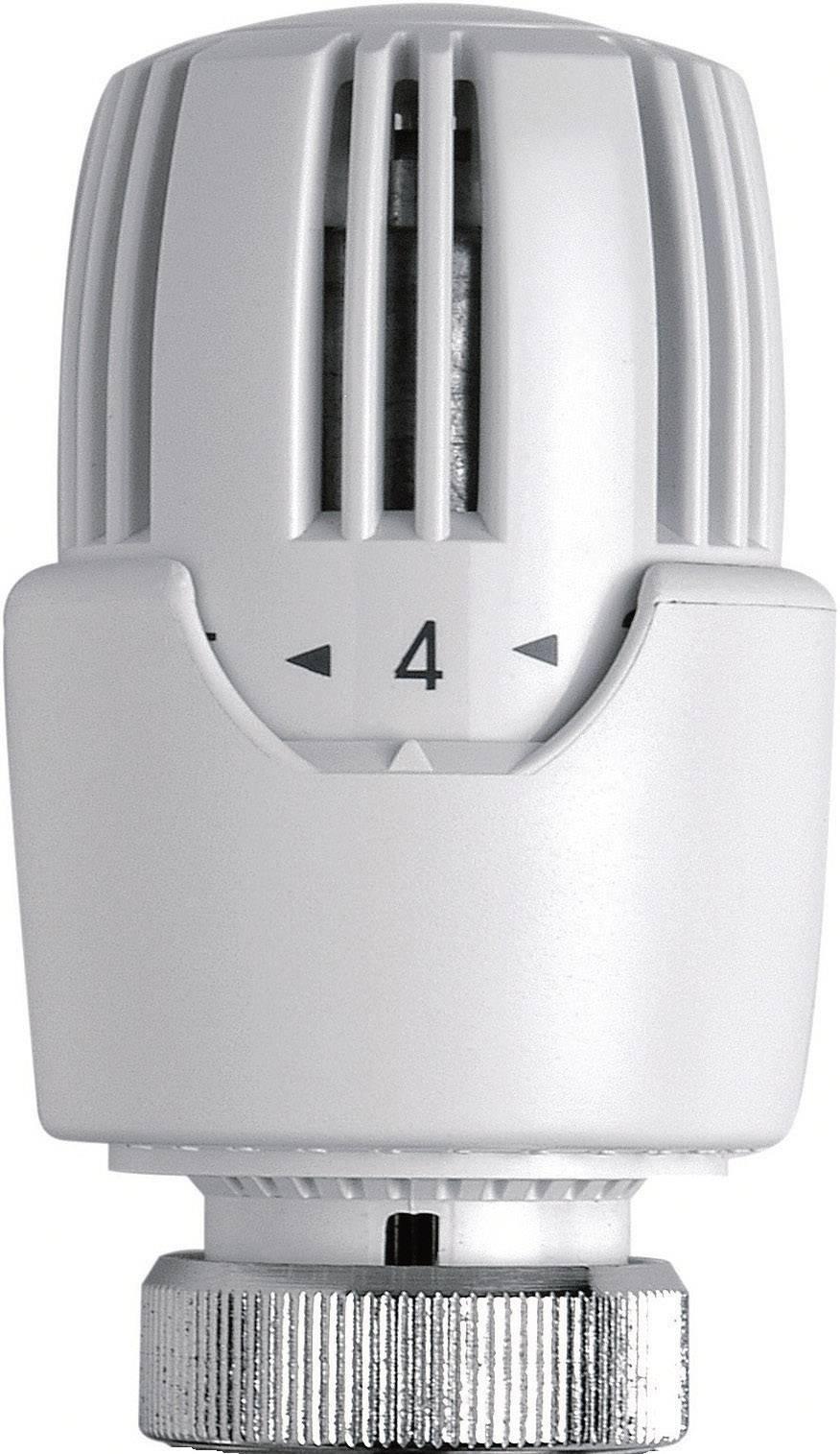 Radiátorová termostatická hlavica Eberle RT414 10 10 090, 7 do 31 °C