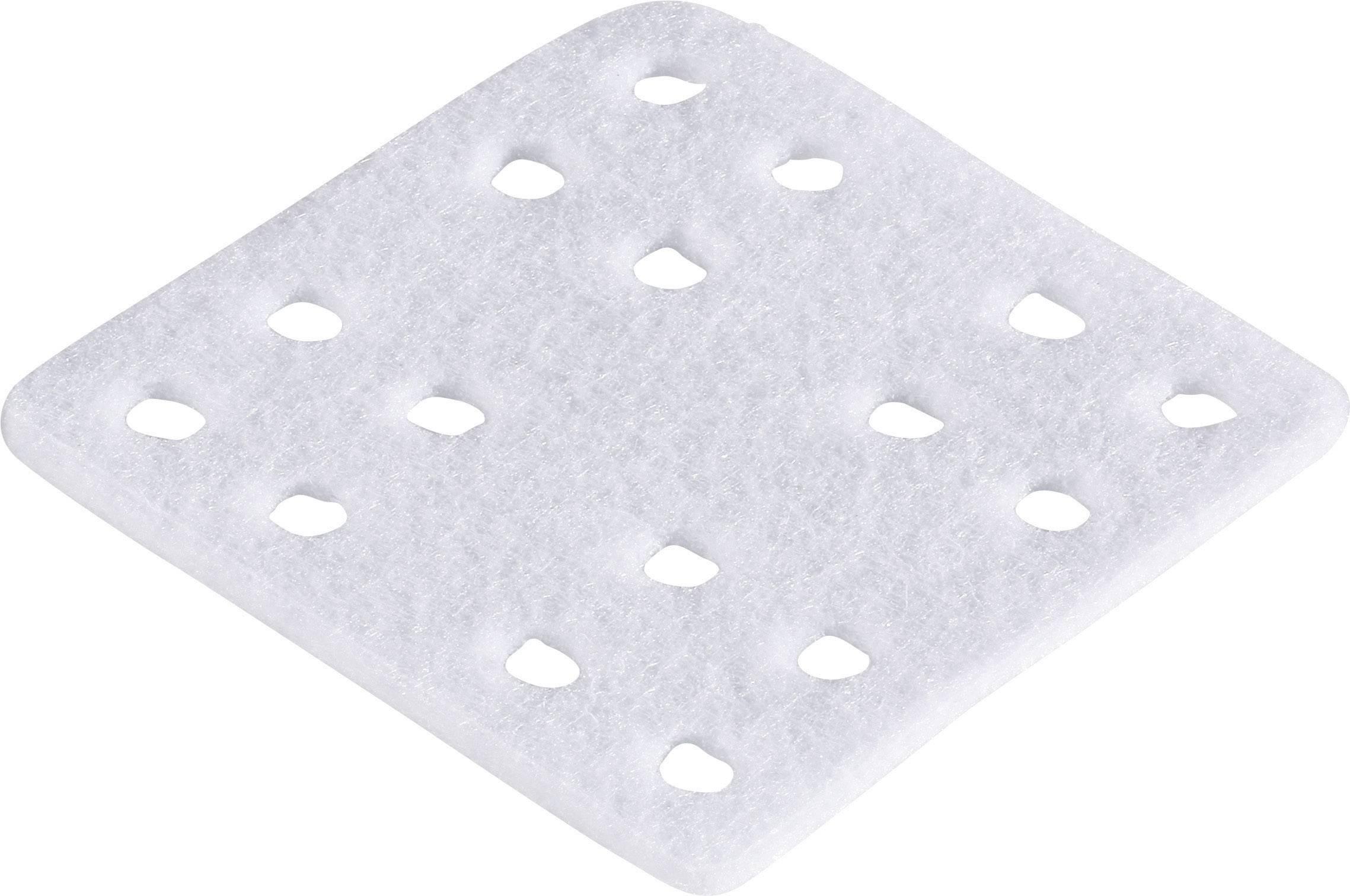 Zvlhčovač vzduchu Beurer LB 50, biela