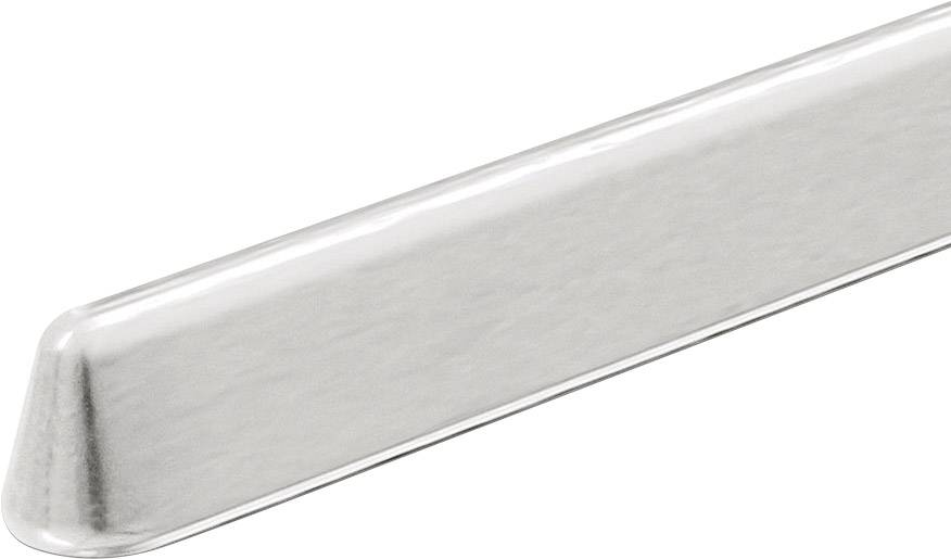 Spájkovacia tyč PBF, Sn99Cu1, 200 g, Stannol