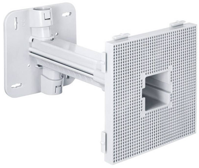 Teleskopický držiak do zateplenej fasády, 1159-60, 80 - 200 mm