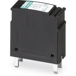 Zásuvný svodič pro přepěťovou ochranu Phoenix Contact PT 4X1-48AC-ST 2804856, 10 kA