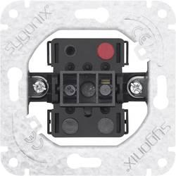 Spínač Sygonix SX.11, 230 V/AC, matný