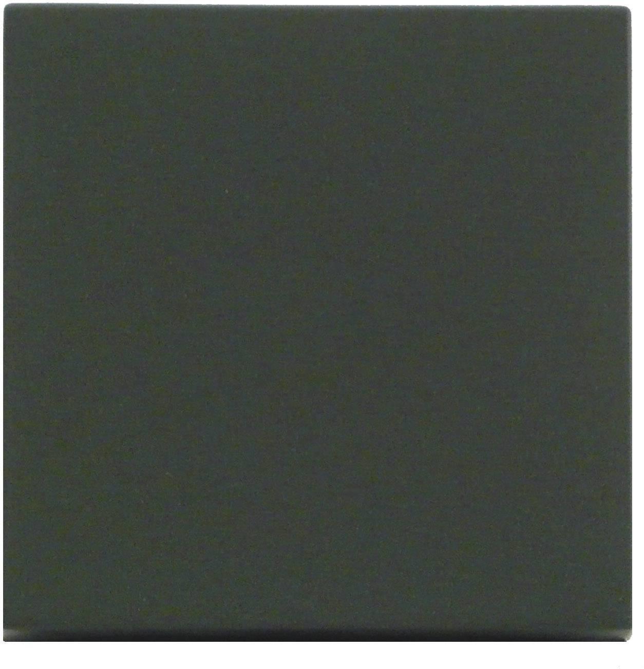 Krytka stmívače Gira SYS2000, standard 55, antracit (231628)