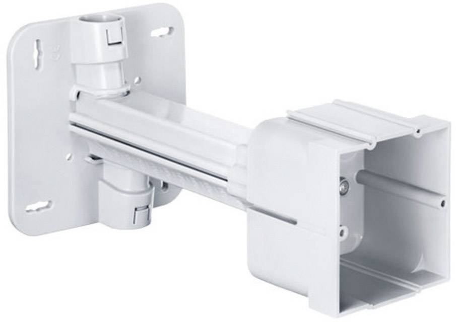 Teleskopický držiak do zateplenej fasády, 1159-61, 80 - 200 mm
