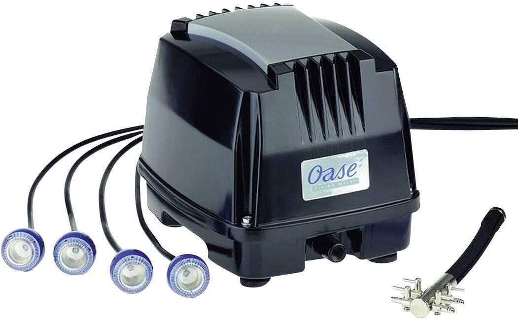 Provzdušňovač jezírka Oase AquaOxy CWS 4800