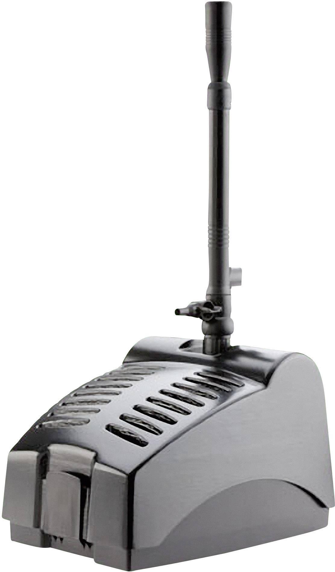 Ponorný tlakový filter Pontec Pondorell 3000, 27 W