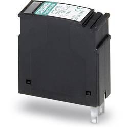 Zásuvný svodič pro přepěťovou ochranu Phoenix Contact PT 2X1VA/S1-230AC-ST 2880024, 2.5 kA