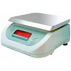 Digitální kuchyňská váha FIAP 2052, digitální, Max. váživost 6 kg