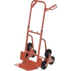 Meister Werkzeuge 8985750, max.nosnosť: 120 kg, oceľ