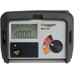Tester izolací Megger MIT310