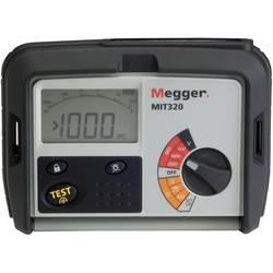 Tester izolací Megger MIT330