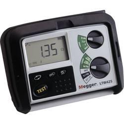 Instalační tester Megger LTW425